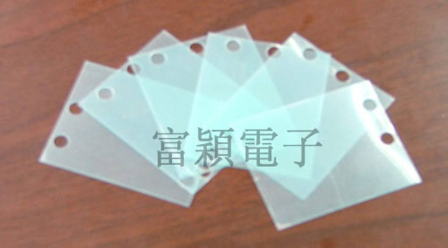PC材料02