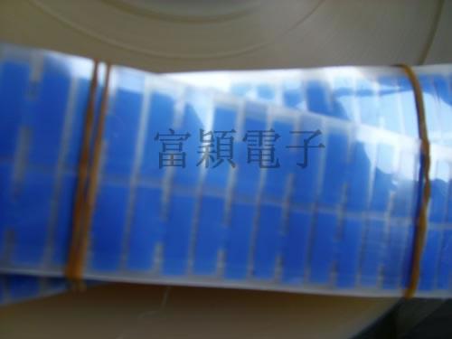 保护膜0 (2)